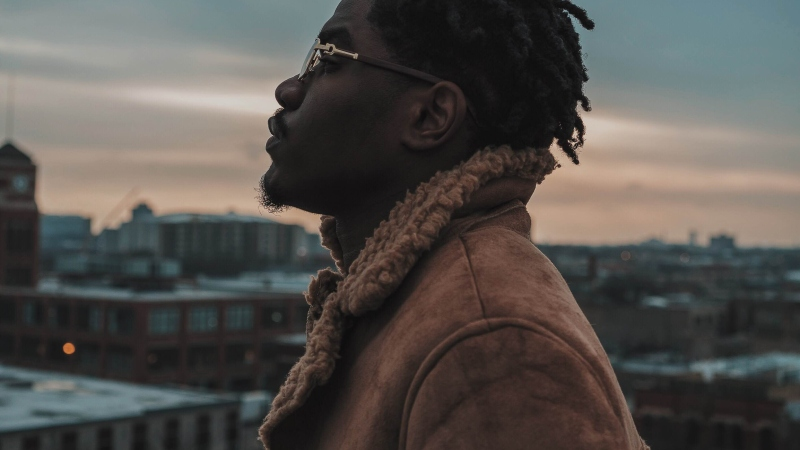 Smino – Father Son Holy Smoke